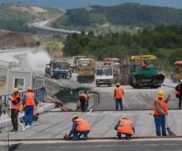 FBiH u problemima: Za nove dionice autoceste V c nedostaje 200 milijuna eura
