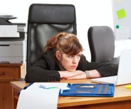 Zašto najbolji zaposlenici bježe iz korporacija?