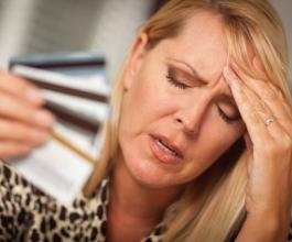 Evo kako možete vratiti svoja dugovanja
