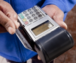 Moratorij na kredite – rješenje za sve više zaduženih građana