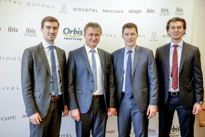 Prvi Novotelov hotel otvara svoja vrata u Zagrebu krajem 2020. godine
