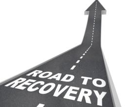 Donosimo vam deset poslova s kojima možete pristojno zarađivati i u krizi