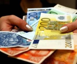 Sve se više zadužujemo – dugovi građana dosegnuli 18 milijardi kuna
