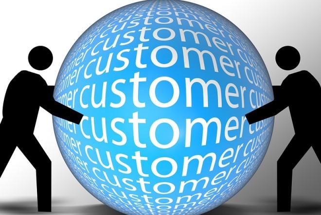 Outsourcing prodaje – sve traženija usluga