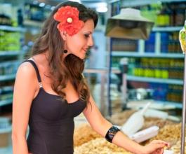 Oštar pad potrošnje od 11 posto u Španjolskoj nakon podizanja PDV-a