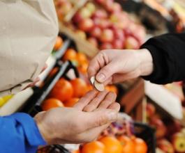 Već 10 mjeseci zaredom pada potrošnja, u prosincu za neočekivanih 6,1 posto