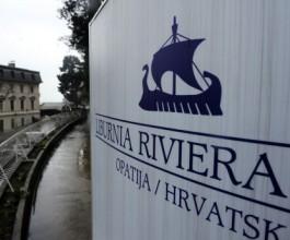 LRH najavljuje nova ulaganja od 200 milijuna kuna