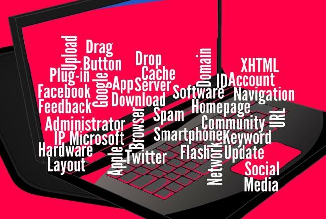 Unatoč krizi Facebook, Microsoft i Apple povećali prihode