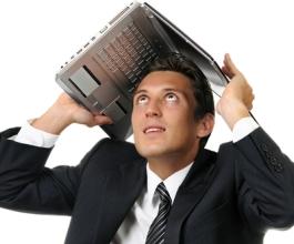 Hrvatski građani imaju više od milijun računala