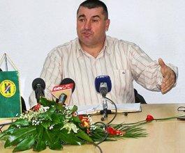 """Seljački savez: """"Hrvatska vlast je izgubljena kao guske u magli"""" [VIDEO]"""