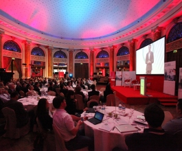 Vodeći svjetski guri leadershipa u Zagrebu pomoću Lidercast konferencije