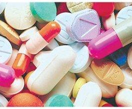 PharmaS predstavio novi vlastiti proizvod