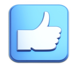 Donose li Facebook fanovi zaista korist vašem brandu?