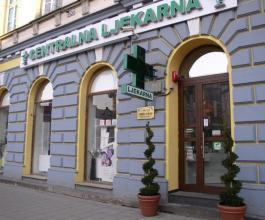 Osijek traži farmaceute, početna plaća 8.000 kuna