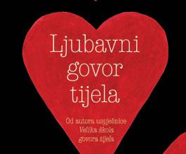 Uz Profitiraj.hr otkrijte Ljubavni govor tijela