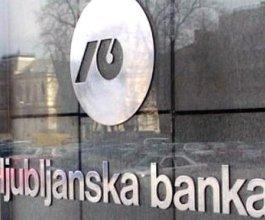 Slovenija blokira ratifikaciju hrvatskog pristupnog ugovora zbog Ljubljanske banke?