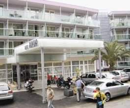 Unatoč krizi ulažu 20 milijuna eura u obnovu dva hotela