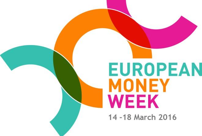 Hrvatska obilježava Europski tjedan novca