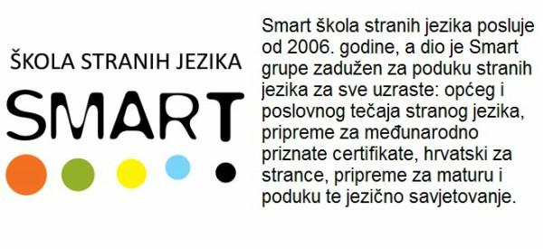 logo_smart_skola