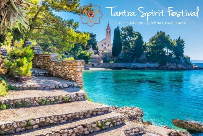 Čaroban ambijent  Hotel – Resorta Crvena Luka, organska hrana, meditacija, joga i slavljenje života uz najljepše zalaske sunca