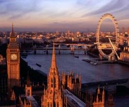 Gradovi u kojima je najskuplje živjeti