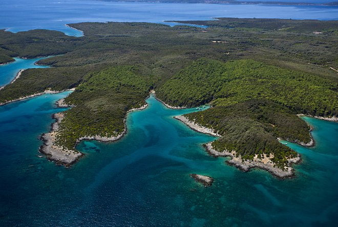 Poslovanje turističkih agencija ne prati pozitivne trendove turizma
