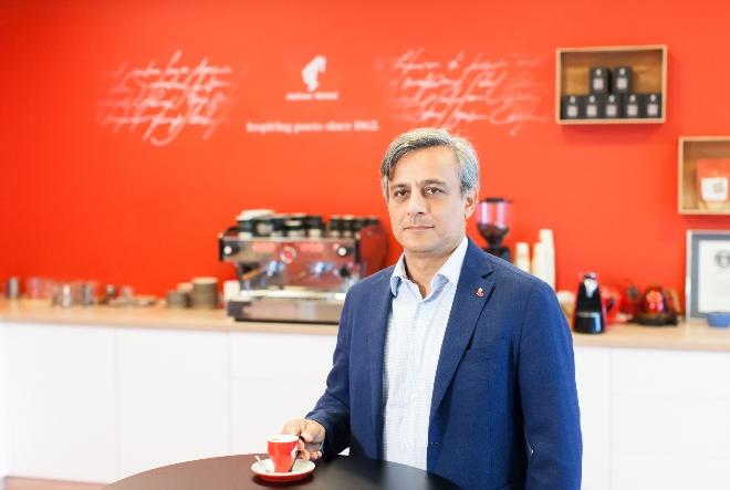 Pomažu lokalnim proizvođačima kave, bore se protiv nepismenosti i misle zeleno