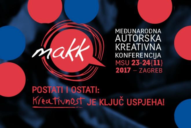 Ministri kulture i financija na 5. MAKK-u o budućnosti hrvatskih kreativaca