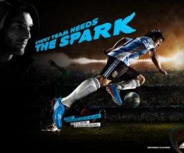 Adidas u godini World Cupa očekuje 1,3 milijarde dolara prihoda