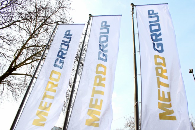 Otvorene prijave za drugo izdanje programa METRO Accelerator for Retail