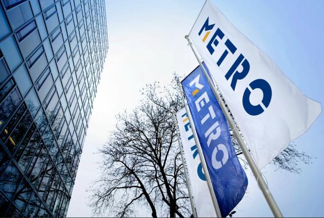 METRO AG četvrti put proglašen najboljom svjetskom kompanijom prema Dow Jones indeksu održivosti