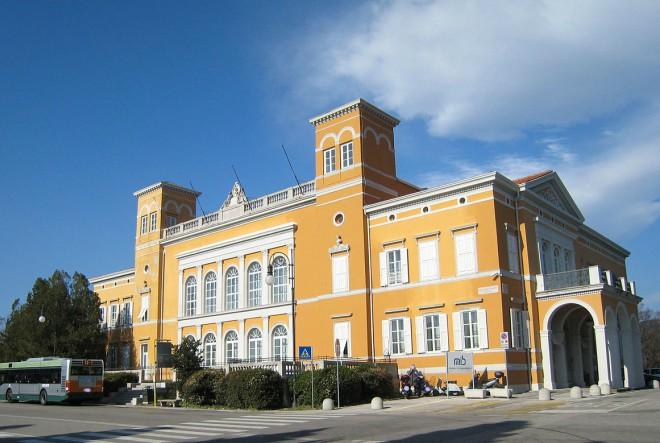 Hrvatski ured za osiguranje ostvario suradnju s prestižnim fakultetom u Trstu