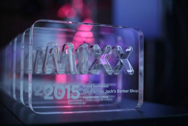 """""""MIXX prije MIXX-a"""" predstavlja najuspješnije digitalne kampanje iz 2015. godine"""