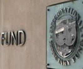 MMF: Sama monetarna politika nije dovoljna za oporavak gospodarstava