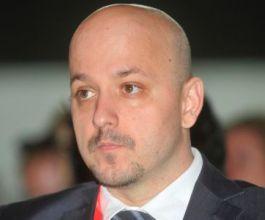 Maras najavio najavio dokapitalizaciju HBOR-a za 500 milijuna kuna