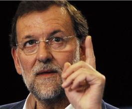 Mariano Rajoy: Neće izvana određivati kako ćemo štedjeti i gdje ćemo rezati
