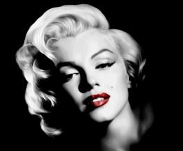 Marilyn je bila sigurna da će se udati za Kennedyja