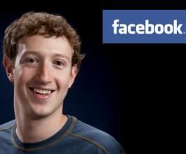 Za 100 dolara Facebook vas prati uz svoj mobitel
