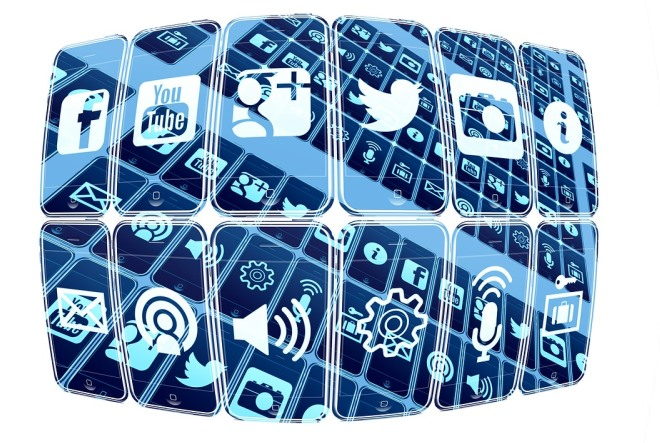 Kako iskoristiti nove trendove u digitalizaciji javnog sektora?