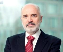 Marko Škreb glavni ekonomist PBZ-a odlazi na novu dužnost u MMF