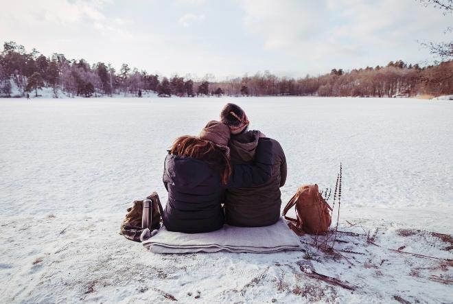 Potrošnja ususret Valentinovu rasla za 45% od 2017.
