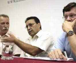 Čelnici MHS-a neće potpisati TKU jer time učitelji gube čak 20.000 kuna