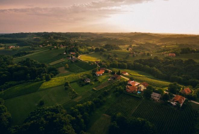 Grad Čakovec stvorio idealnu klimu za investitore u turizam