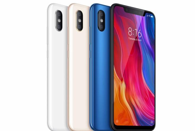 Xiaomi osvaja hrvatsko tržište s 5 novih modela pametnih telefona