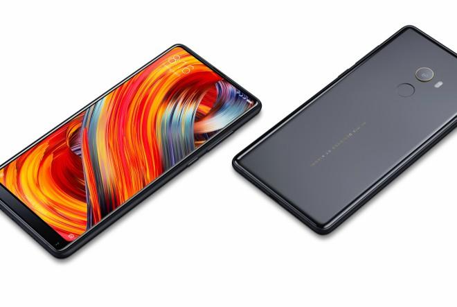 Vodeći svjetski proizvođač mobitela i potrošačke elektronike Xiaomi jača svoju prisutnost na hrvatskom tržištu
