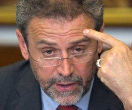 Bandić: Premijerove izjave komentirat ću na sudu! [VIDEO]