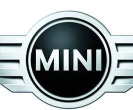BMW ulaže 300 milijuna eura u Mini tijekom iduće tri godine