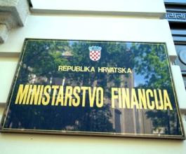 Ministarstvo financija štiti građane izmjenama Zakona o potrošačkom kreditiranju