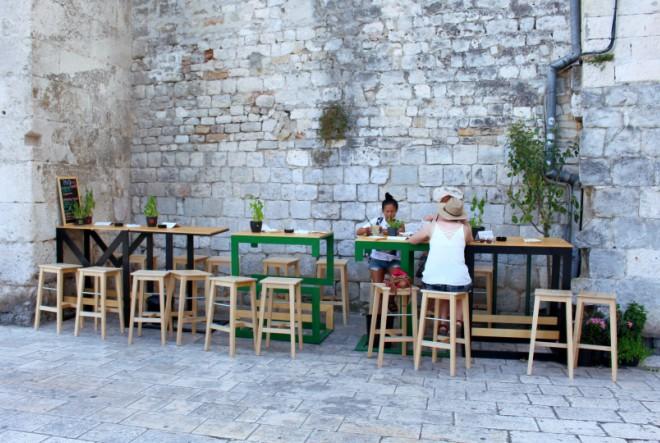Split: Turistička ponuda doživjela pravi 'boom'