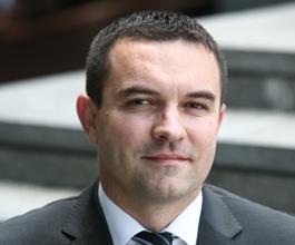 Kako funkcija controllinga može pomoći hrvatskom gospodarstvu?
